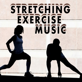 Various Artists - Stretching Exercise Music