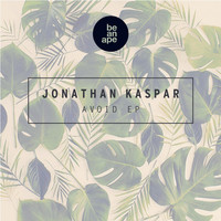 Jonathan Kaspar - Avoid EP