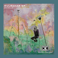 Mr. Dello - Gulbahar EP