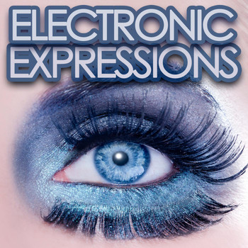 Various Artists - Electronic Expressions