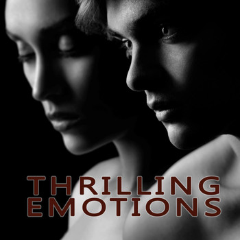 Various Artists - Thrilling Emotions