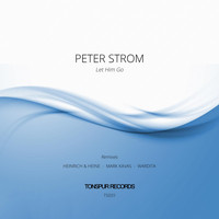 Peter Strom - Let Him Go