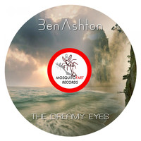 Ben Ashton - The Dreamy Eyes