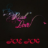 Joe Jog - Real Love