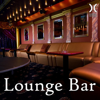 Various Artists - Lounge Bar