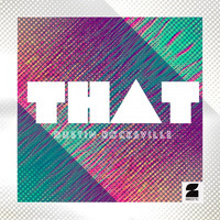 Dustin Rocksville - That