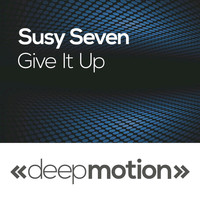 Susy Seven - Give It Up