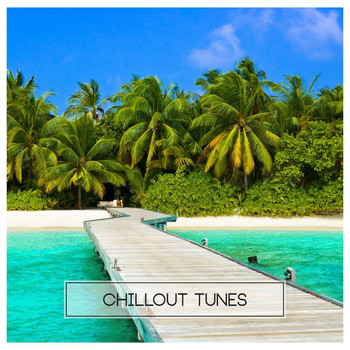 Various Artists - Chillout Tunes