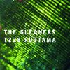 The Gleaners  Amateur Best