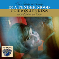 Gordon Jenkins - In a Tender Mood