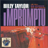 Billy Taylor - Impromptu