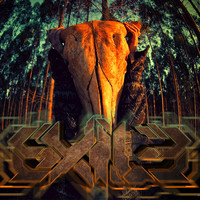 Exile - Killing Spree - Single (Explicit)