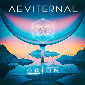 O R I O N - Aeviternal - Single