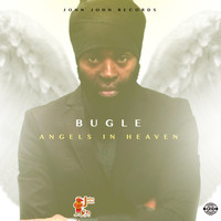 Bugle - Angels In Heaven