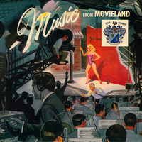 Morris Stoloff - Music from Movieland