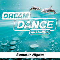 Dream Dance Alliance - Summer Nights