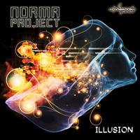 Norma Project - Illusion