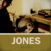Jones - Second