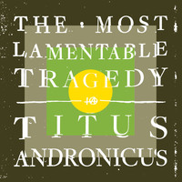 Titus Andronicus - Fired Up (Single Version)