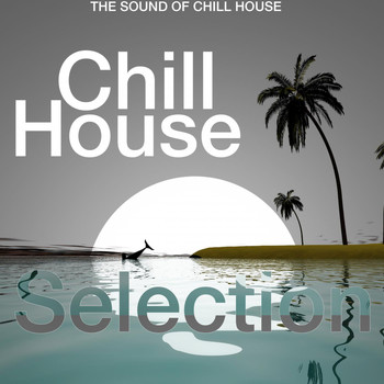Various Artists - Chill House Selection (The Sound of Chill House)