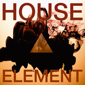 Various Artists - House Element