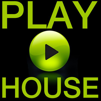 Various Artists - Play House (The Sound of House)