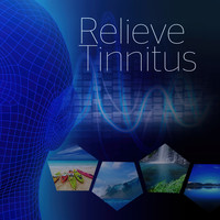 White Noise Research - Relieve Tinnitus – New Age Music to Stop Ringing in Ears, Sound Masking, Headache Remedy, Tinnitus Relief, Music Therapy, Relaxation, Fall Asleep