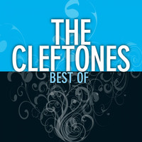 The Cleftones - Best Of