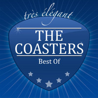 The Coasters - Best Of