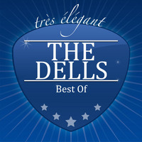The Dells - Best Of