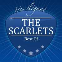 The Scarlets - Best Of