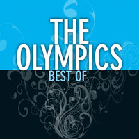 The Olympics - Best Of
