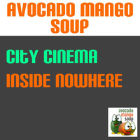 City Cinema - Inside Nowhere