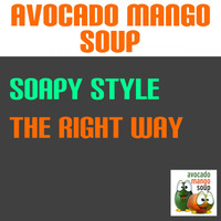 Soapy Style - The Right Way