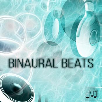 Binaural Beats - Music for Brainwaves Entrainment, Healing Meditation,  Brain Stimulation, Concentration, Neurofeedback, Alpha Waves, Hypnosis,  Theta
