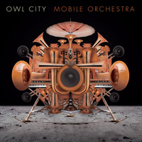 Owl City - Mobile Orchestra (Track By Track Commentary)
