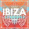 Ibiza Sessions 2015 - Ministry of Sound by Various Artists