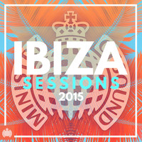 Various Artists - Ibiza Sessions 2015 - Ministry of Sound