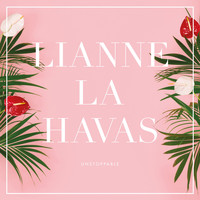 Lianne La Havas - Unstoppable (Radio Edit)