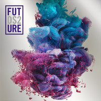 FUTURE - DS2 (Deluxe [Explicit])