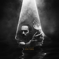 Editors - In Dream (Deluxe Version)