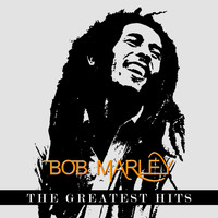 Bob Marley & The Wailers - Bob Marley - The Greatest Hits