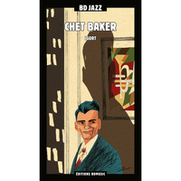 Chet Baker - BD Music Presents Chet Baker