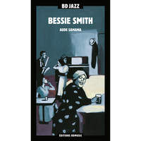 Bessie Smith - BD Music Presents Bessie Smith