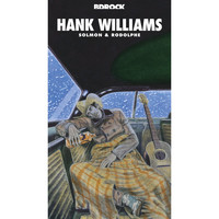 Hank Williams - BD Music Presents Hank Williams