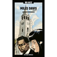 Miles Davis - BD Music Presents Miles Davis, Vol. 2