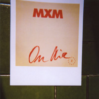 MXM - Zone 23: On Air - Single