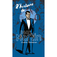Dean Martin - BD Music Presents Dean Martin