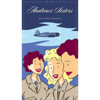 The Andrews Sisters - BD Music Presents The Andrews Sisters