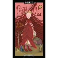 Peggy Lee - BD Music Presents Peggy Lee